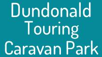 Dundonald Caravan Park Logo